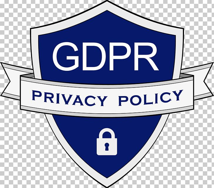 Privacy Policy Clip Art >> General Data Protection Regulation Privacy Policy