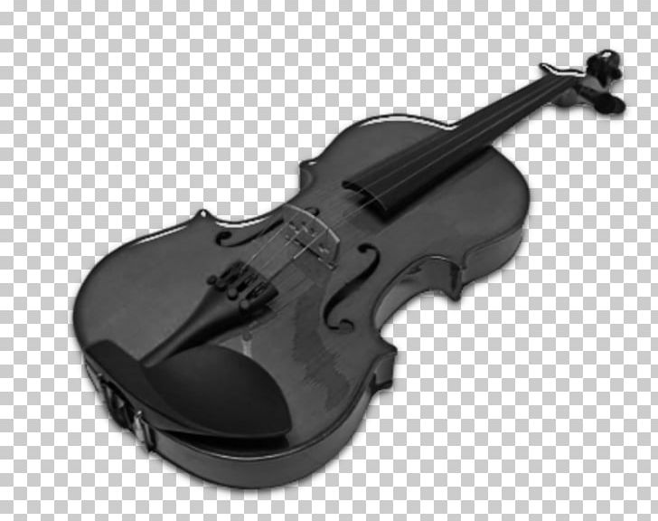 Violin Cello Musical Instruments Bow PNG, Clipart, Balalaika, Bow, Bowed String Instrument, Cello, Guitar Free PNG Download