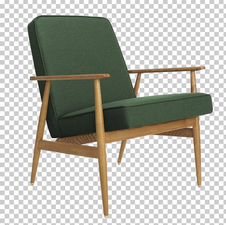 Eames Lounge Chair Wing Chair Rocking Chairs Chaise Longue PNG, Clipart, Angle, Armrest, Arne Vodder, Chair, Chaise Longue Free PNG Download