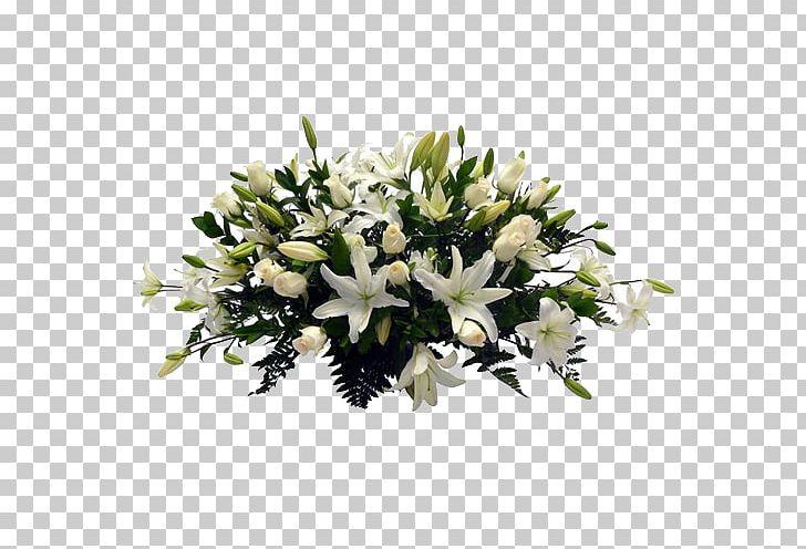 Floral Design Flower Bouquet Cut Flowers Floristry PNG, Clipart, Arrangement, Artificial Flower, Birthday, Bride, Cut Flowers Free PNG Download