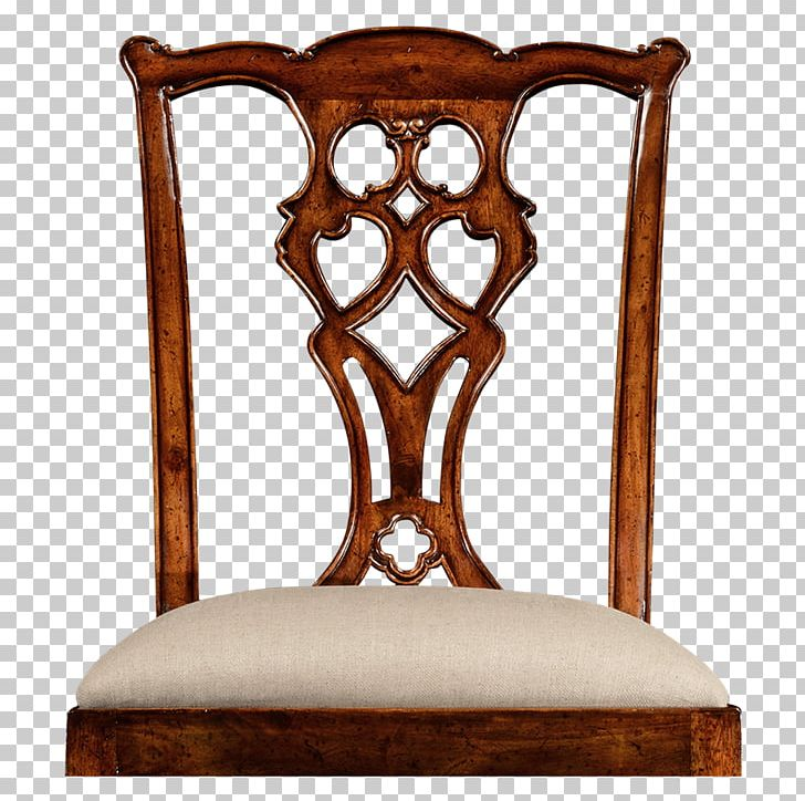 Chair Furniture Chinese Chippendale Mobeldesign Dining Room Png Clipart Antique Chair Chinese Chippendale Chippendales Dining Room