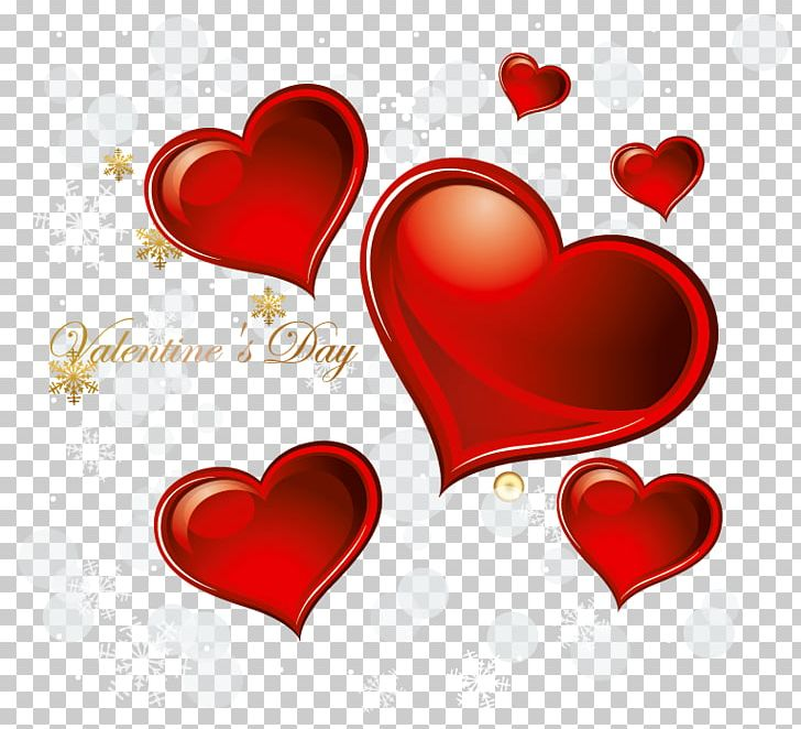 Valentine's Day Heart PNG, Clipart, Clip Art, Clipart, Decoration, Encapsulated Postscript, Font Free PNG Download