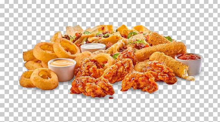 Buffalo Wing Buffalo Wild Wings Take-out Restaurant Online Food Ordering PNG, Clipart, Appetizer, Bar, Buffalo Wild Wings, Buffalo Wild Wings Menu, Buffalo Wing Free PNG Download