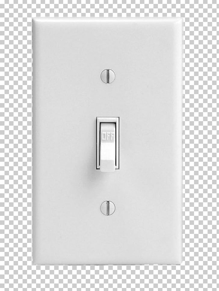 Light Switch Old Fashioned PNG, Clipart, Light Switches