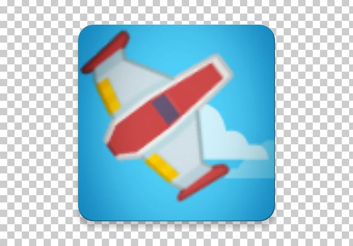 Airplane Paint Rollers Angle PNG, Clipart, Aircraft, Airplane, Air Travel, Angle, Blue Free PNG Download