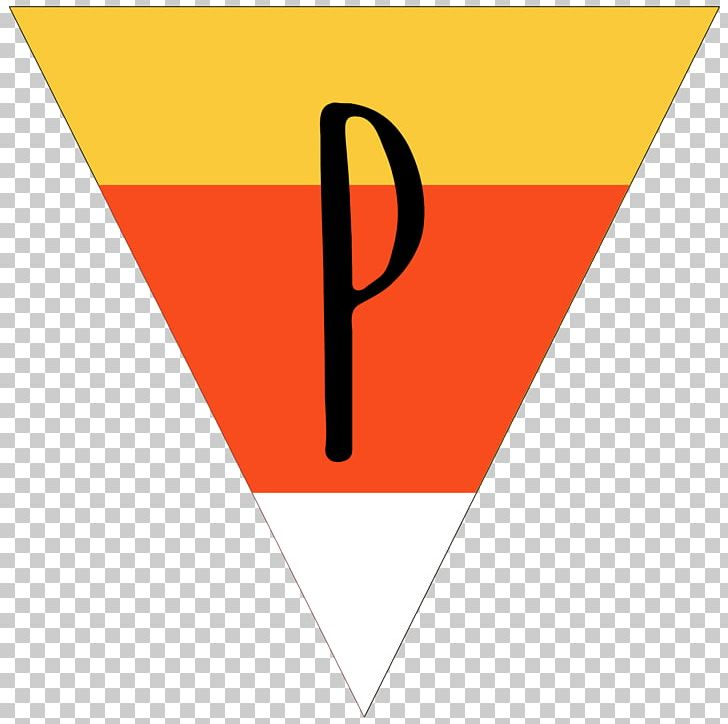 Candy Corn Letter Alphabet Halloween Banner PNG, Clipart, Alphabet, Angle, Area, Baby Shower, Banner Free PNG Download