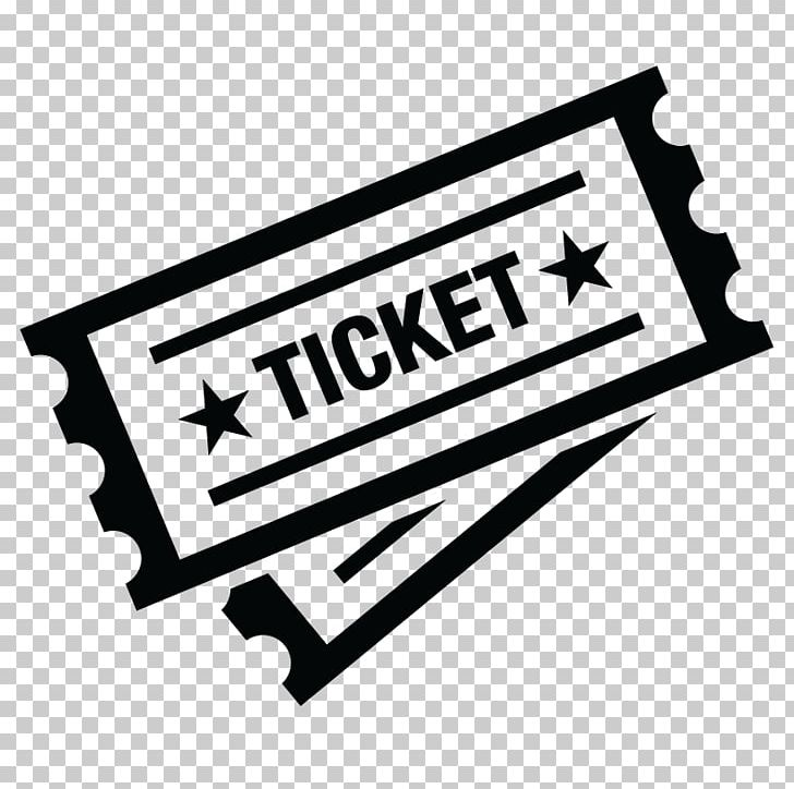 Ticket Computer Icons PNG, Clipart, Airline Ticket, Amusement Park, Angle, Art, Black And White Free PNG Download