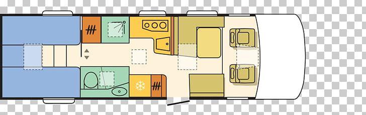 campervans adria mobil caravan travel floor plan png clipart adria mobil area camper campervans caravan free imgbin com