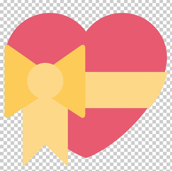 Emoji Heart Emoticon Symbol Text Messaging PNG, Clipart, Circle, Computer Icons, Emoji, Emojipedia, Emoticon Free PNG Download