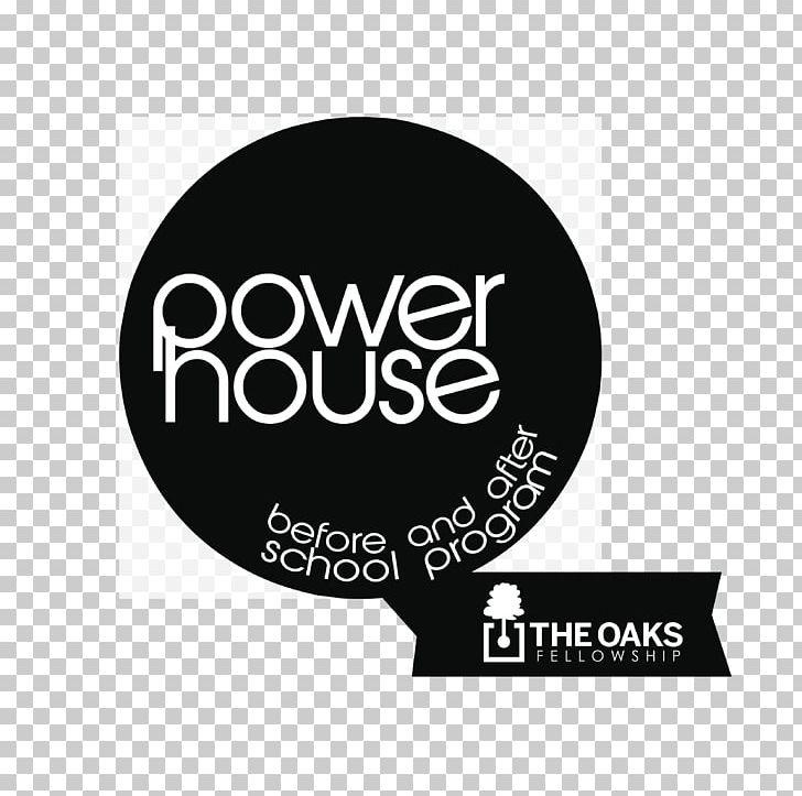 Life School Logo Oaks Church Brand PNG, Clipart, Black And