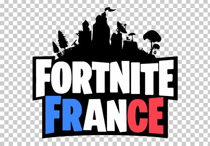 Fortnite Battle Royale Video Game Poster Battle Royale Game PNG, Clipart, Area, Art, Battle Royale, Battle Royale Game, Black And White Free PNG Download