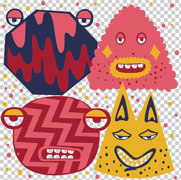 Cartoon PNG, Clipart, Art, Balloon Cartoon, Boy Cartoon, Cartoon, Cartoon Character Free PNG Download
