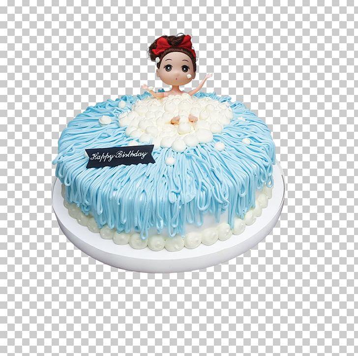 Wondrous Birthday Cake Cupcake Fruitcake Chocolate Cake Carrot Cake Png Funny Birthday Cards Online Eattedamsfinfo