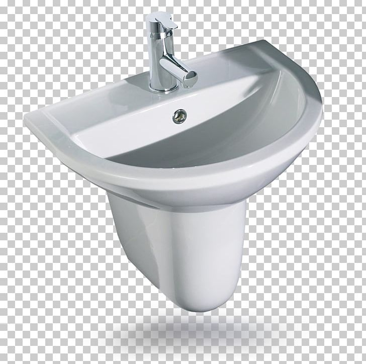 Ceramic Kitchen Sink Tap PNG, Clipart, Angle, Bathroom ...