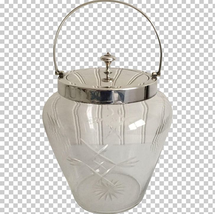 Edwardian Era Victorian Era Biscuit Jars Victorian And Edwardian Decor Lid PNG, Clipart, Art, Barrel, Biscuit, Biscuit Jars, Biscuit Tin Free PNG Download