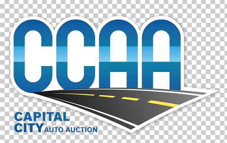 Capital City Auto >> Capital City Auto Auction Car Dealership Sales Png Clipart Area