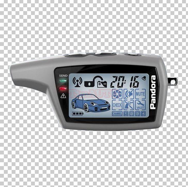 Car Alarm Tomsk Ufa Pandora Key Chains PNG, Clipart, Alarm Device