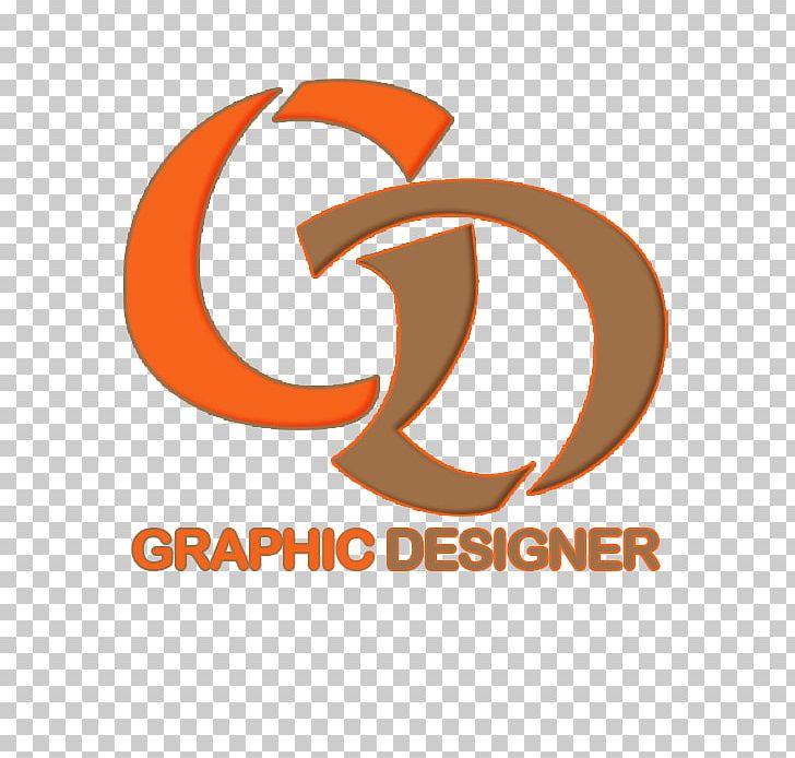 Logo Brand Font PNG, Clipart, Area, Art, Brand, Circle, Designer Free PNG Download