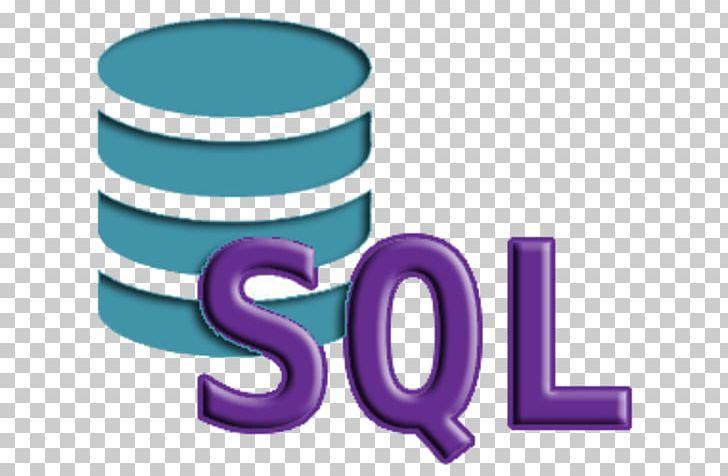 Microsoft SQL Server Programming Language Database Computer Programming PNG, Clipart, Brand, Computer, Computer Program, Computer Programming, Course Free PNG Download