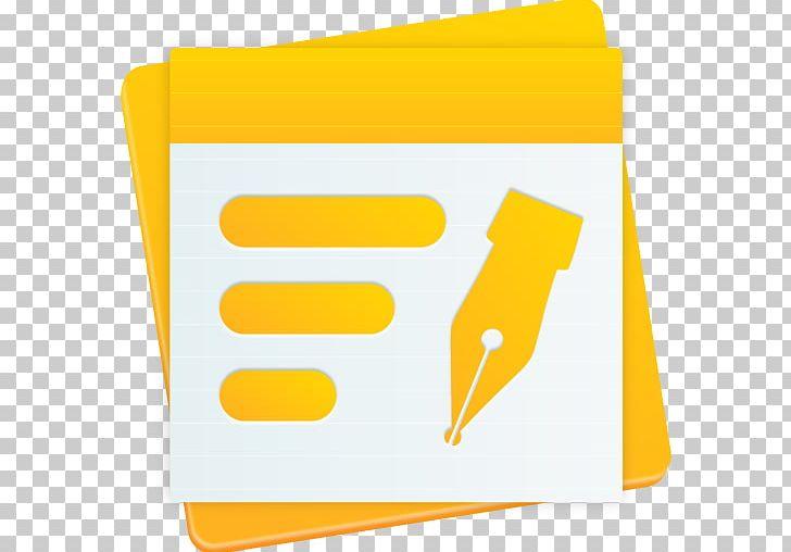 Pages Bundle MacOS App Store PNG, Clipart, Adobe Photoshop