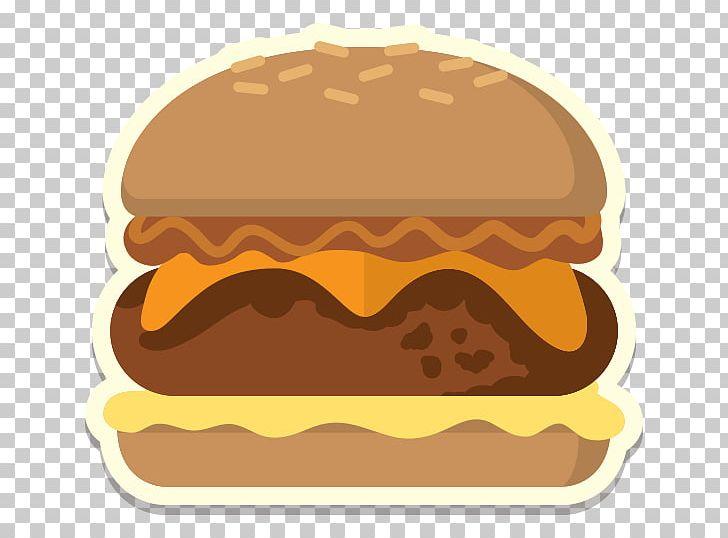 Cheeseburger Hamburger Fast Food Bacon Gouda Cheese PNG, Clipart, Bacon, Beef, Cheese, Cheeseburger, Darkside Free PNG Download