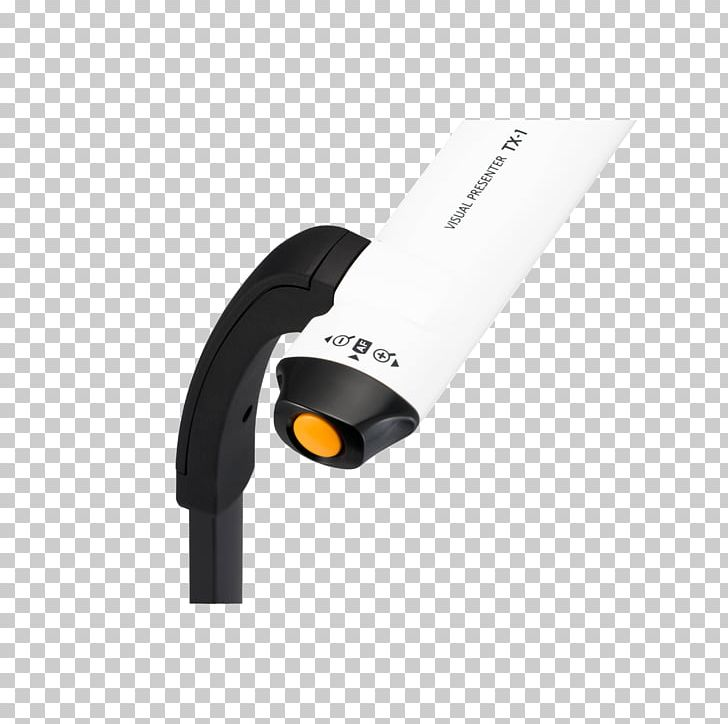 Elmo Document Cameras Zoom Lens Visual PNG, Clipart, 1080p, Angle, Camera, Demo, Document Free PNG Download