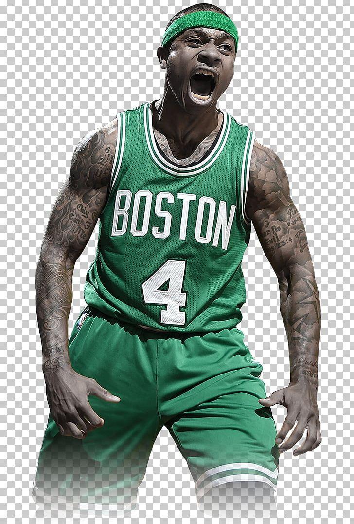 size 40 a9288 5a71e Isaiah Thomas Boston Celtics NBA Phoenix Suns Cleveland ...