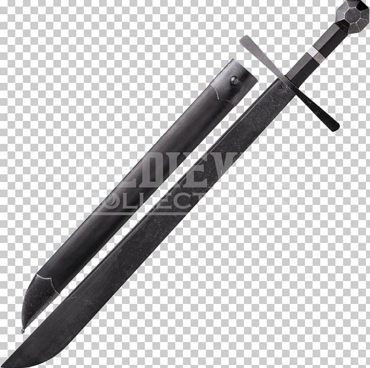 Kirito Knightly Sword Sword Art Online Sword Replica PNG, Clipart
