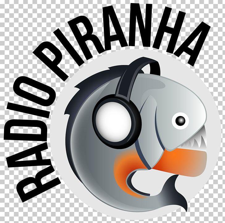 Radio Piranha Radio-omroep École De Technologie Supérieure Internet Radio PNG, Clipart, Apk, Brand, Canada, Ets, Internet Radio Free PNG Download