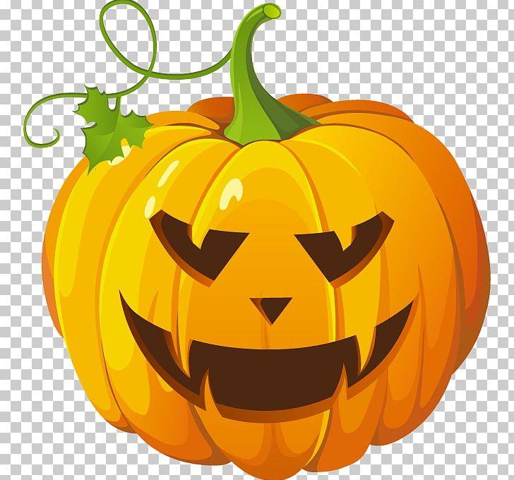 Pumpkin Pie Jack-o'-lantern Halloween PNG, Clipart,  Free PNG Download