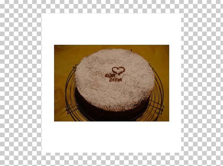 Torta Caprese Png Clipart Kuchen Others Torta Caprese