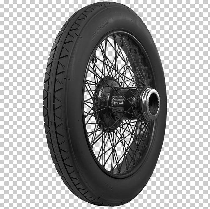 Wheel Spokes Clip Art - Royalty Free - GoGraph