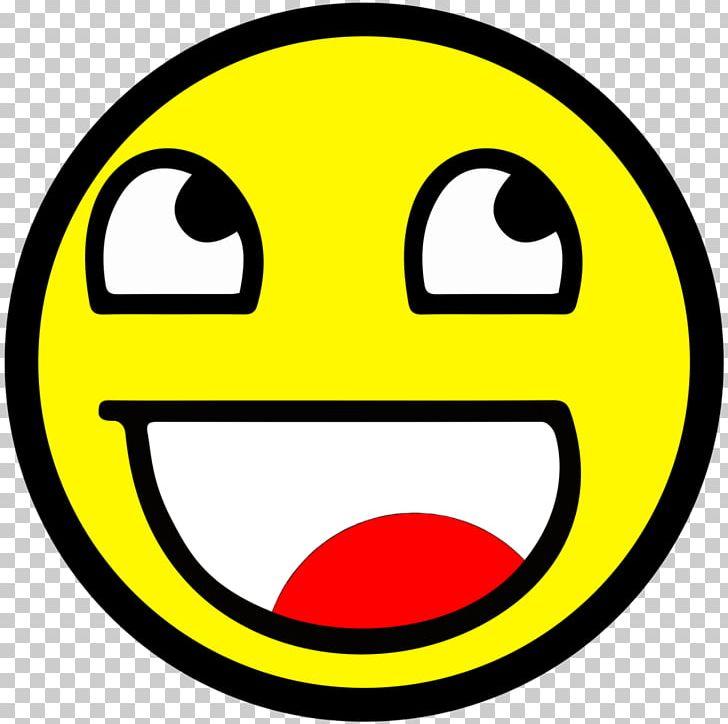Face Smiley Emoticon Png Clipart Desktop Wallpaper