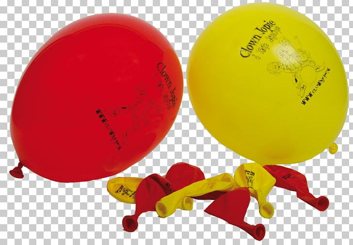 Balloon RED.M PNG, Clipart, Art, Balloon, Red, Redm, Yellow Free PNG Download