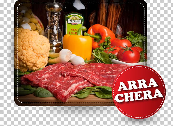 Hanger Steak Red Meat Churrasco Bresaola PNG, Clipart, Beef, Bresaola, Carnes, Charcuterie, Churrasco Free PNG Download