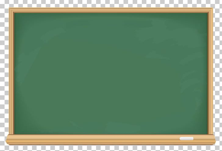Blackboard Drawing Teacher Paint PNG, Clipart, Angle, Blackboard, Blackboard Learn, Chalk, Chalkboard Art Free PNG Download