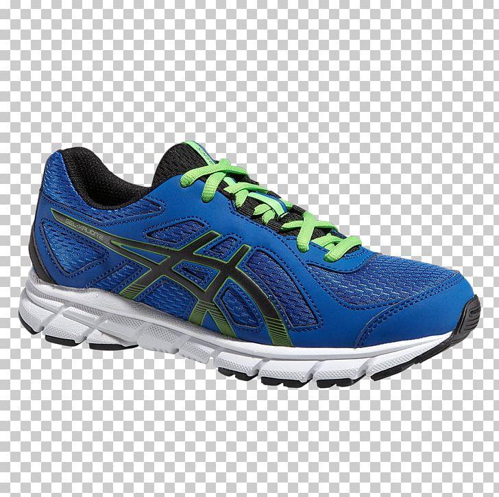 Asics Shoe Running PngClipart Sneakers Adidas hCxdQrst