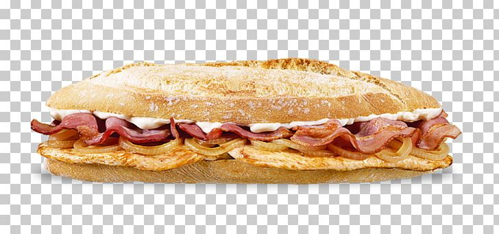 Breakfast Sandwich Ham And Cheese Sandwich Montreal-style Smoked Meat Submarine Sandwich Muffuletta PNG, Clipart, American Food, Bacon, Bacon Sandwich, Bocadillo, Breakfast Free PNG Download