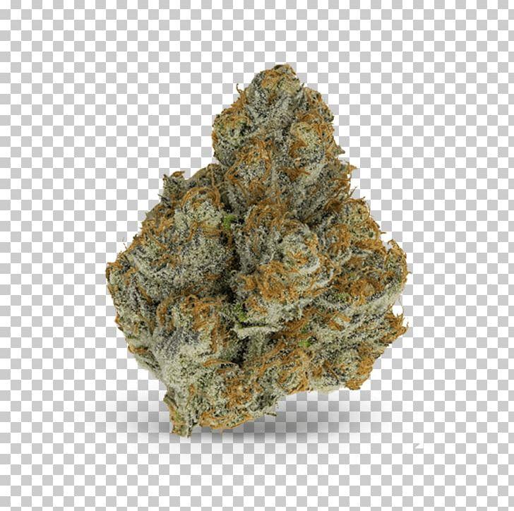 Kush Cannabis Sativa Leafly Cannabidiol PNG, Clipart, Cannabidiol, Cannabinoid, Cannabis, Cannabis Industry, Cannabis Sativa Free PNG Download