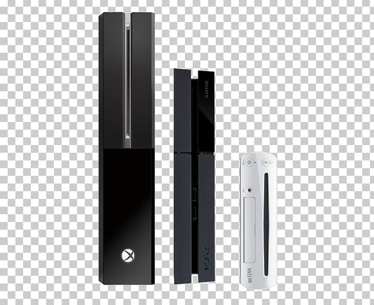 Xbox 360 Wii U Dark Souls PlayStation 3 PlayStation 4 PNG, Clipart,  Free PNG Download