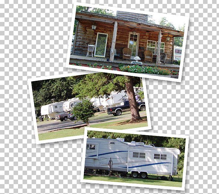 Secluded Acres RV Park Caravan Park Campsite Campervans Trailer Life on rv trailer clip art, in an rv traveling clip art, rv camping clip art, rv cartoon clip art, rv and boat clip art,