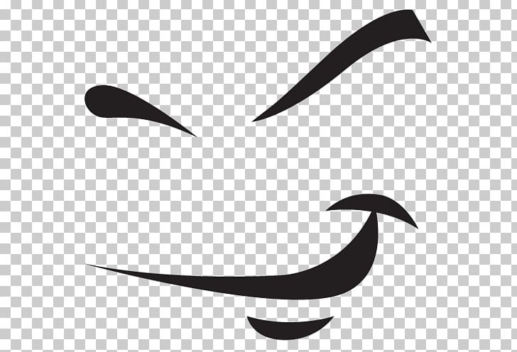 Smirk Mouth Smile PNG, Clipart, Angle, Black, Black And White, Cartoon, Clip Art Free PNG Download