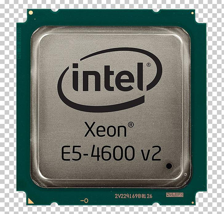 Intel Itanium Central Processing Unit Chipset Platform Controller Hub PNG, Clipart, 10 Gigabit Ethernet, 64bit 14core Smart, Brand, Central Processing Unit, Chipset Free PNG Download