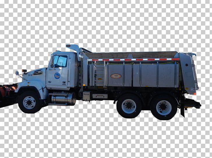 Commercial Vehicle Car Dump Truck Trailer PNG, Clipart, Brand, Car, Cargo, Combo, Commercial Vehicle Free PNG Download