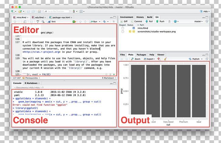 Computer Program Web Page Line PNG, Clipart, Area, Computer