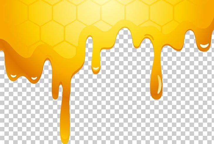 Honey Bee Honeypot Png Clipart Bee Bees Honey Cartoon