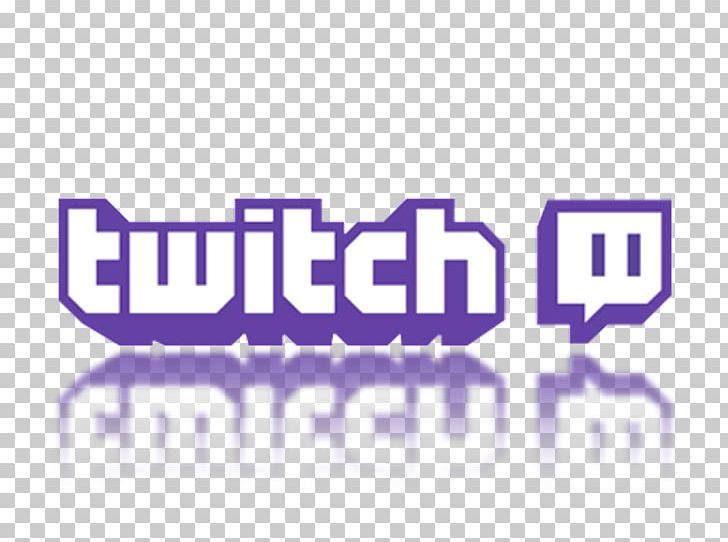Twitch Streaming Media Video Game Logo PNG, Clipart, Amazon Prime, Area, Brand, Broadcasting, Film Free PNG Download