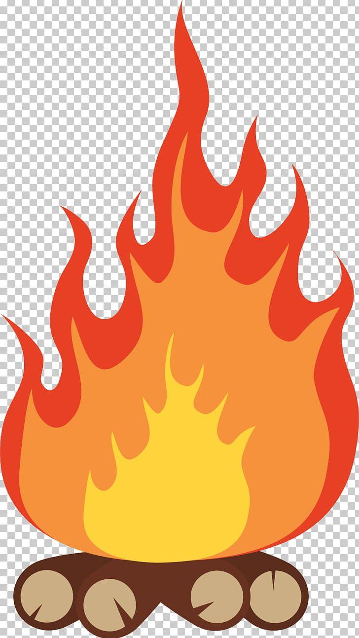 Campfire Bonfire Camping PNG, Clipart, Adobe Illustrator, Art, Bonfire, Campfire, Campfire Vector Free PNG Download