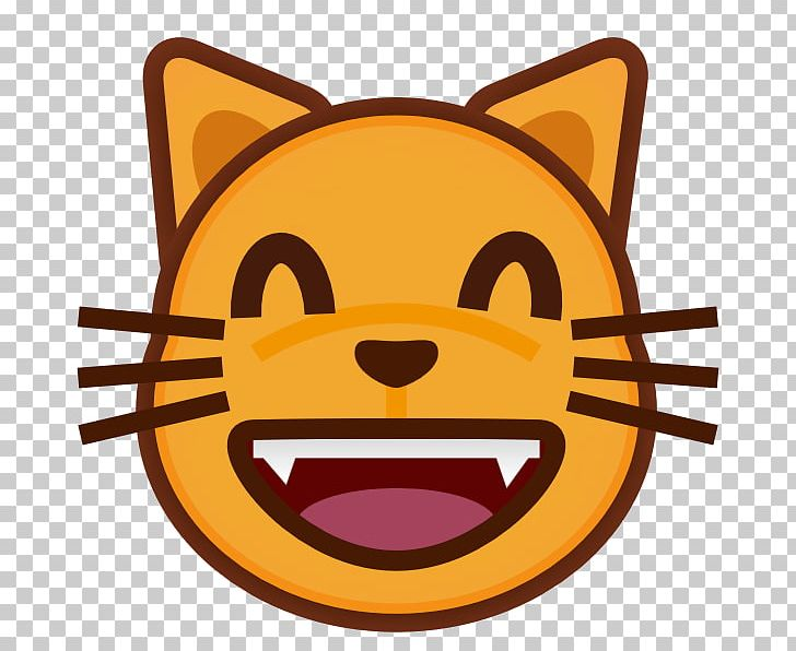 Cat Face With Tears Of Joy Emoji Zazzle Kitten PNG, Clipart, Animals, Art Emoji, Cat, Chinese Animation, Crying Free PNG Download