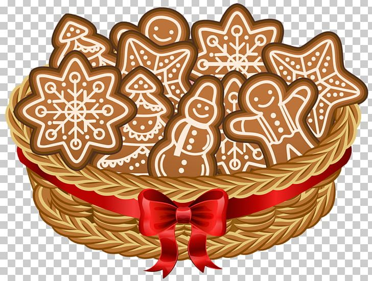 Baking Christmas Cookies Clipart.Gingerbread House Gingerbread Christmas Gingerbread Man